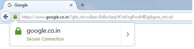 certificate_info