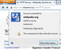 SSL_Certificate_Info_Box_In_Firefox